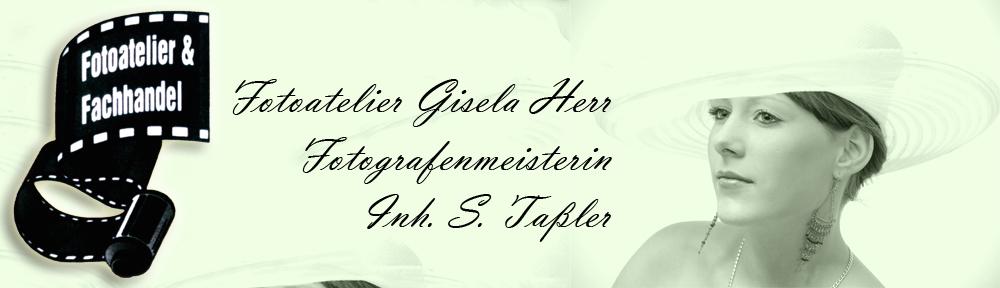 Foto-Herr.de – Fotoatelier Gisela Herr Fotografenmeisterin Inh. S Taßler – Ihr Fotostudio in Eberswalde Finow